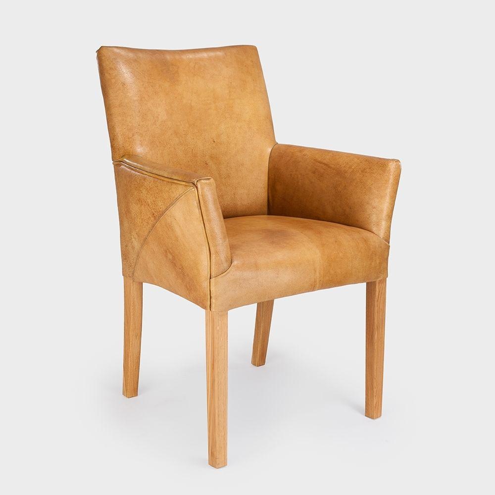 Stuhl armlehnenstuhl sessel designer regensburg vintage for Sessel stuhl