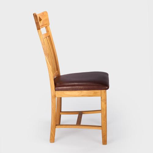 eichensthle rustikal great schner alter eichentisch. Black Bedroom Furniture Sets. Home Design Ideas