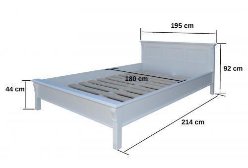 bett ohne lattenrost bett point b ohne lattenrost porta. Black Bedroom Furniture Sets. Home Design Ideas