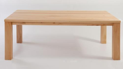 esstisch buche 200 x 100