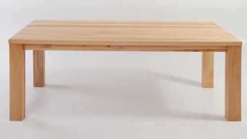 aktiv esstische. Black Bedroom Furniture Sets. Home Design Ideas