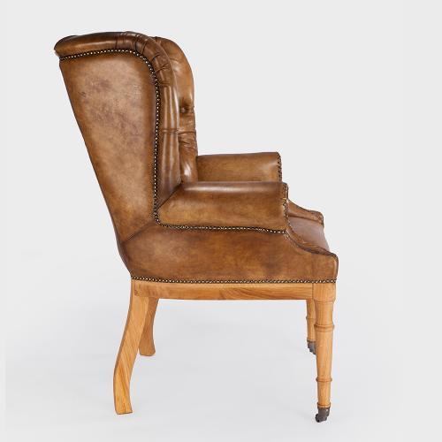 aktiv sessel. Black Bedroom Furniture Sets. Home Design Ideas