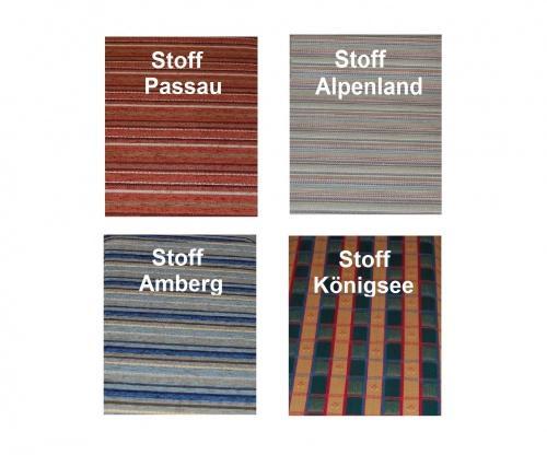 aktiv kissensatz f r eckbankgruppe k nigsee. Black Bedroom Furniture Sets. Home Design Ideas
