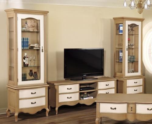 aktiv wohnw nde. Black Bedroom Furniture Sets. Home Design Ideas