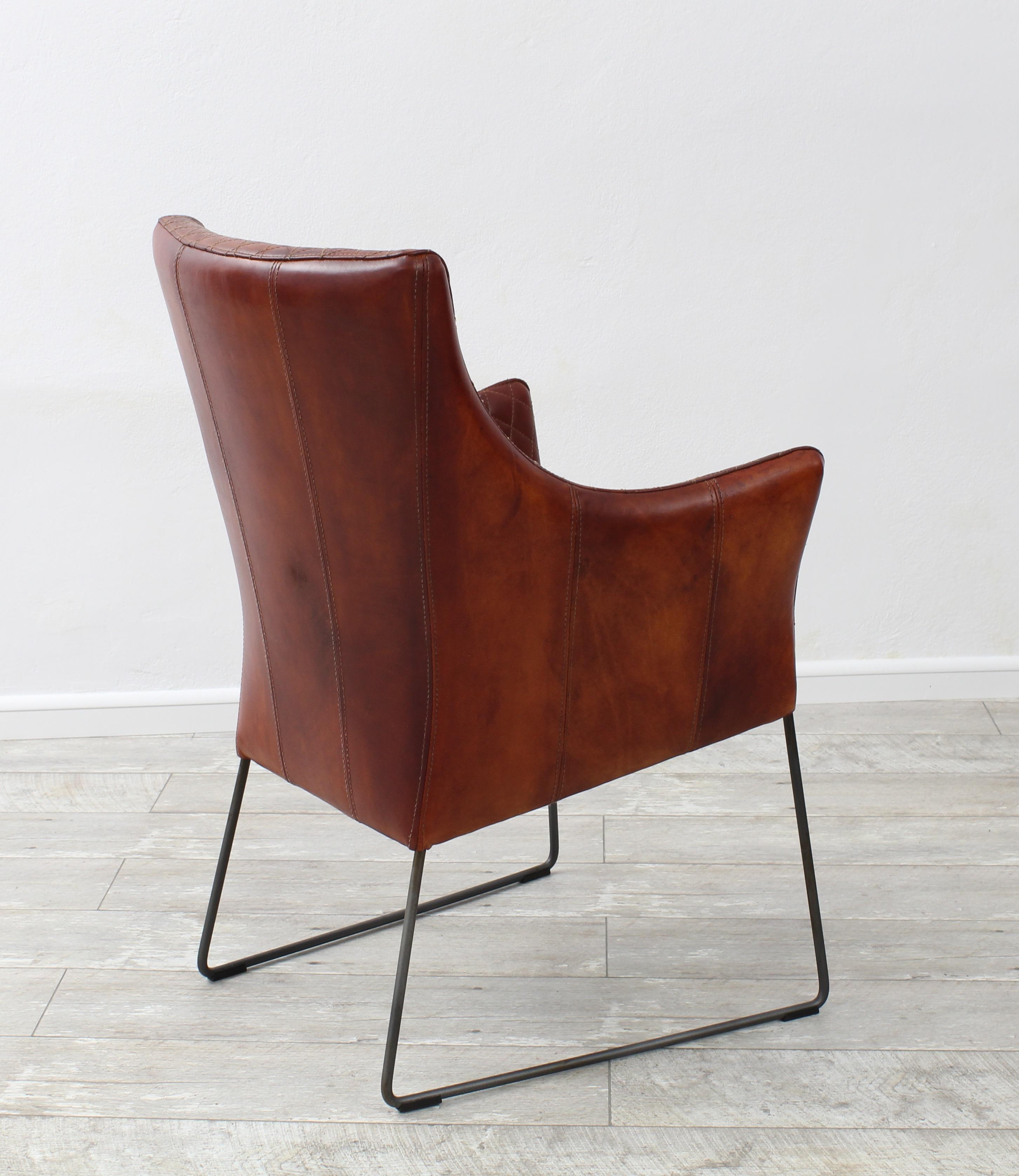Aktiv stuhl sessel designer frankfurt echt for Designermobel frankfurt