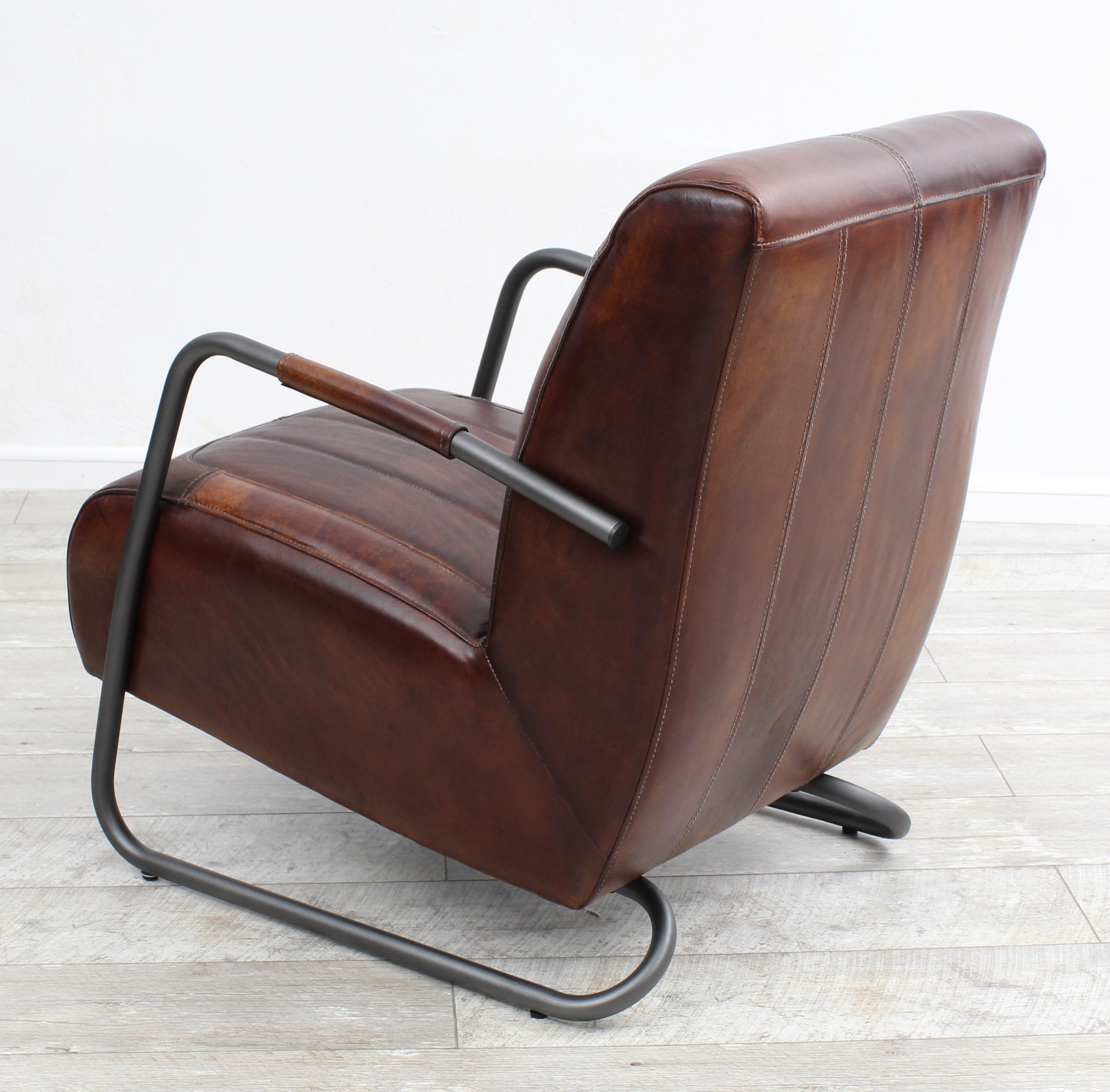 aktiv sessel stuhl designer m nchen nr 2. Black Bedroom Furniture Sets. Home Design Ideas