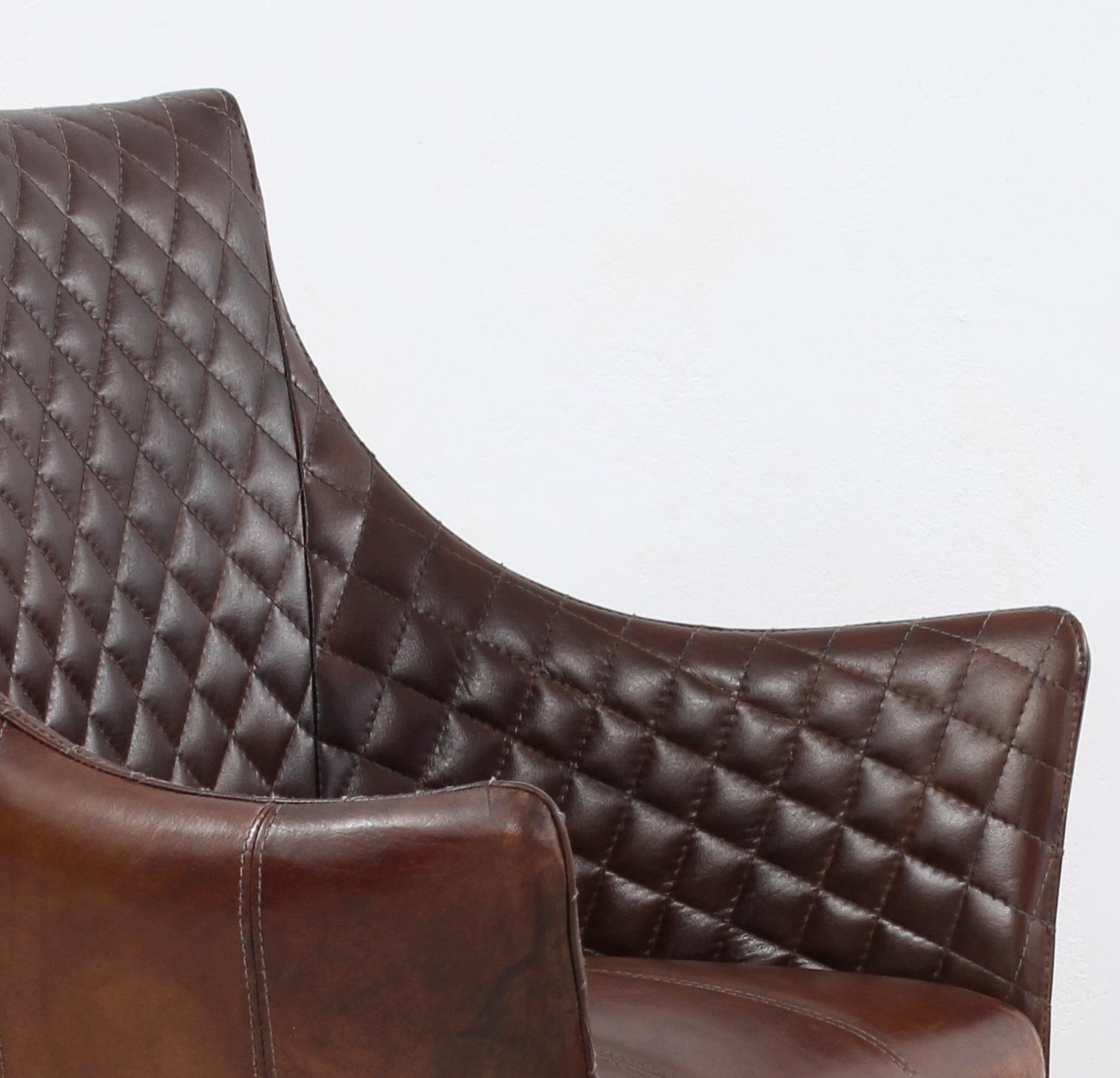 aktiv-moebel.de - Stuhl Sessel Designer \