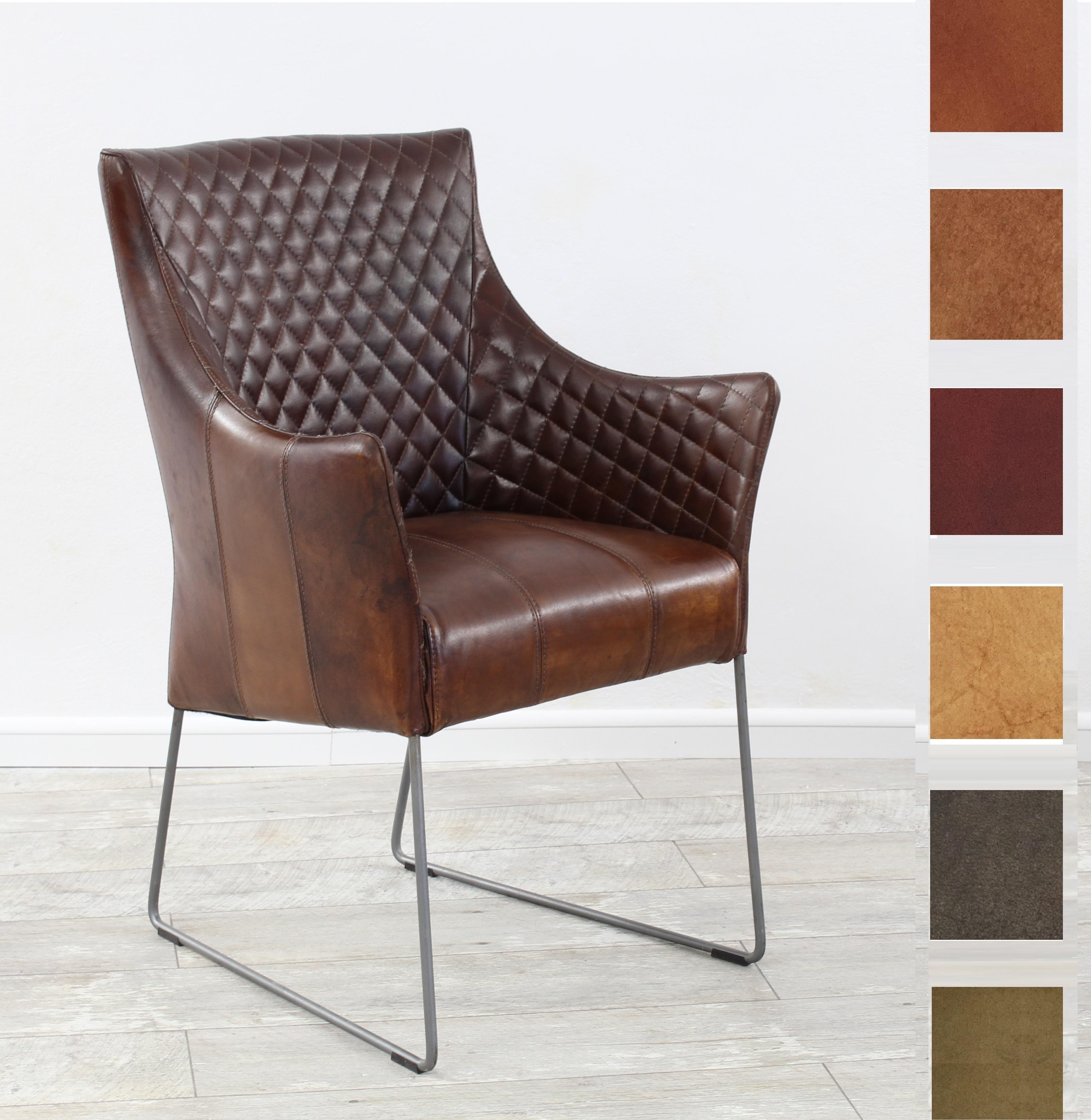 Aktiv Moebel De Stuhl Sessel Designer Frankfurt Echt
