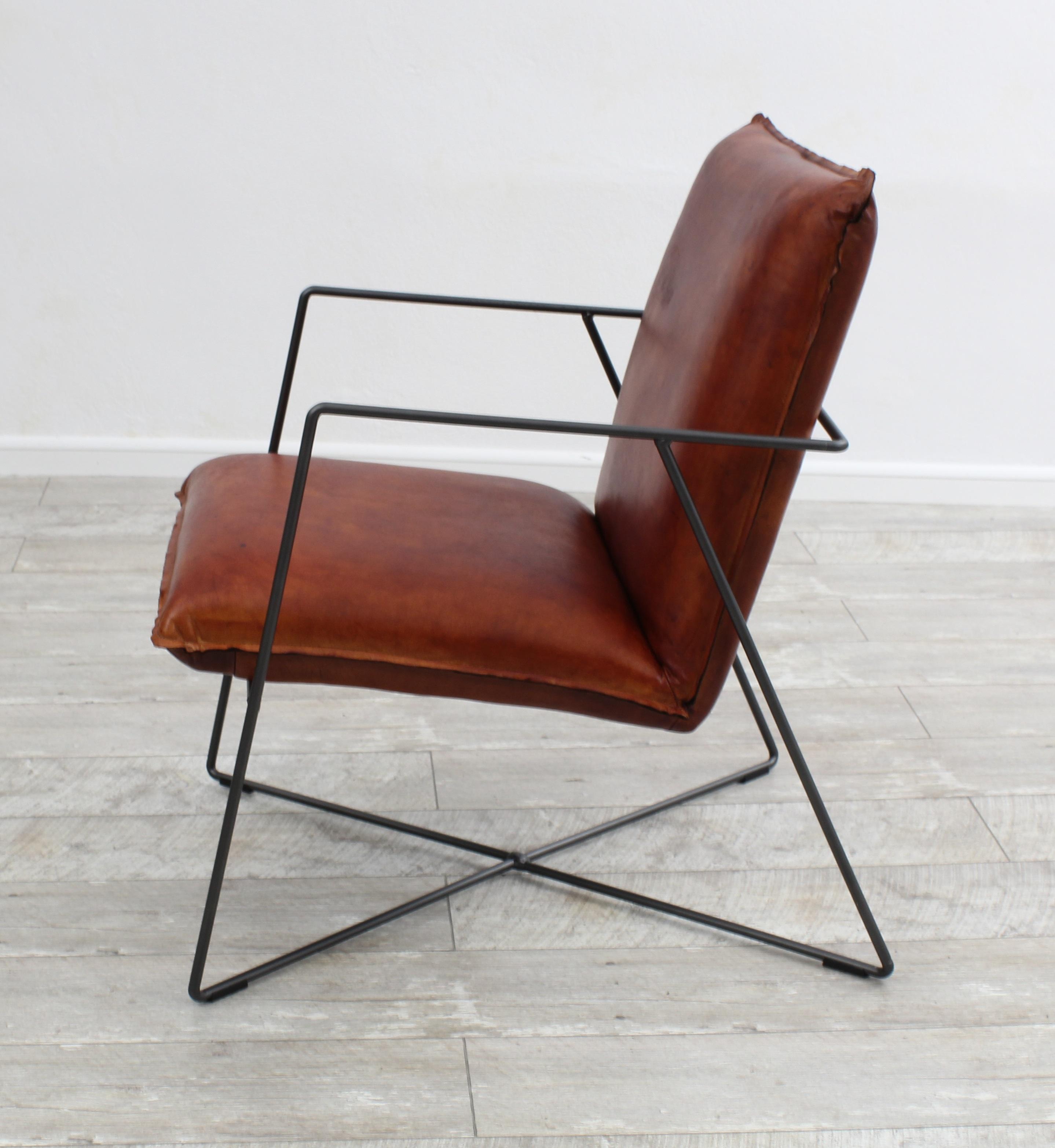 Aktiv Moebel De Sessel Stuhl Designer Koln Echt Buffel
