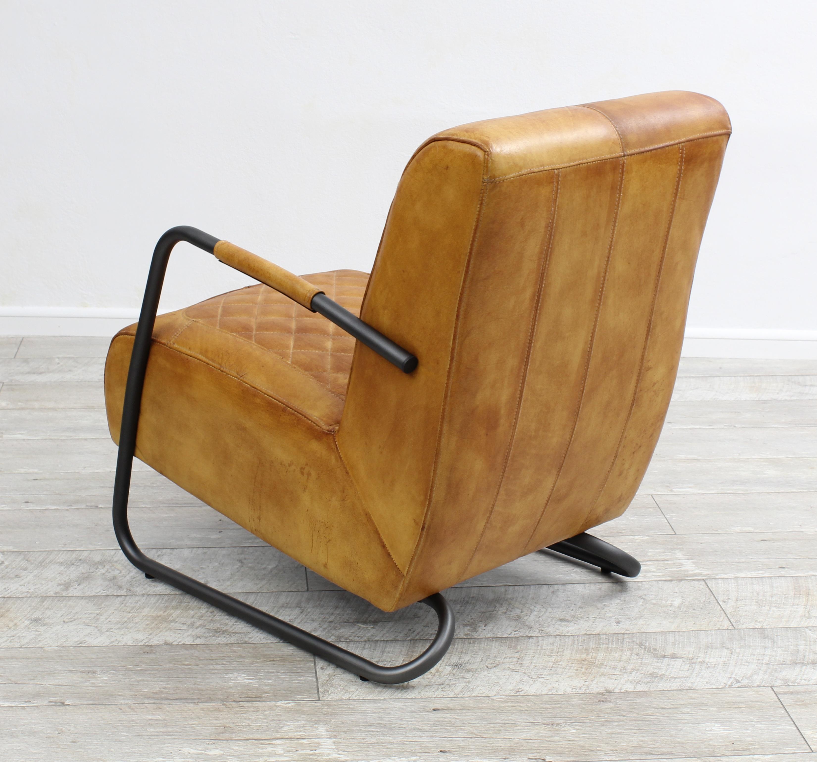 aktiv sessel stuhl designer m nchen nr 1. Black Bedroom Furniture Sets. Home Design Ideas