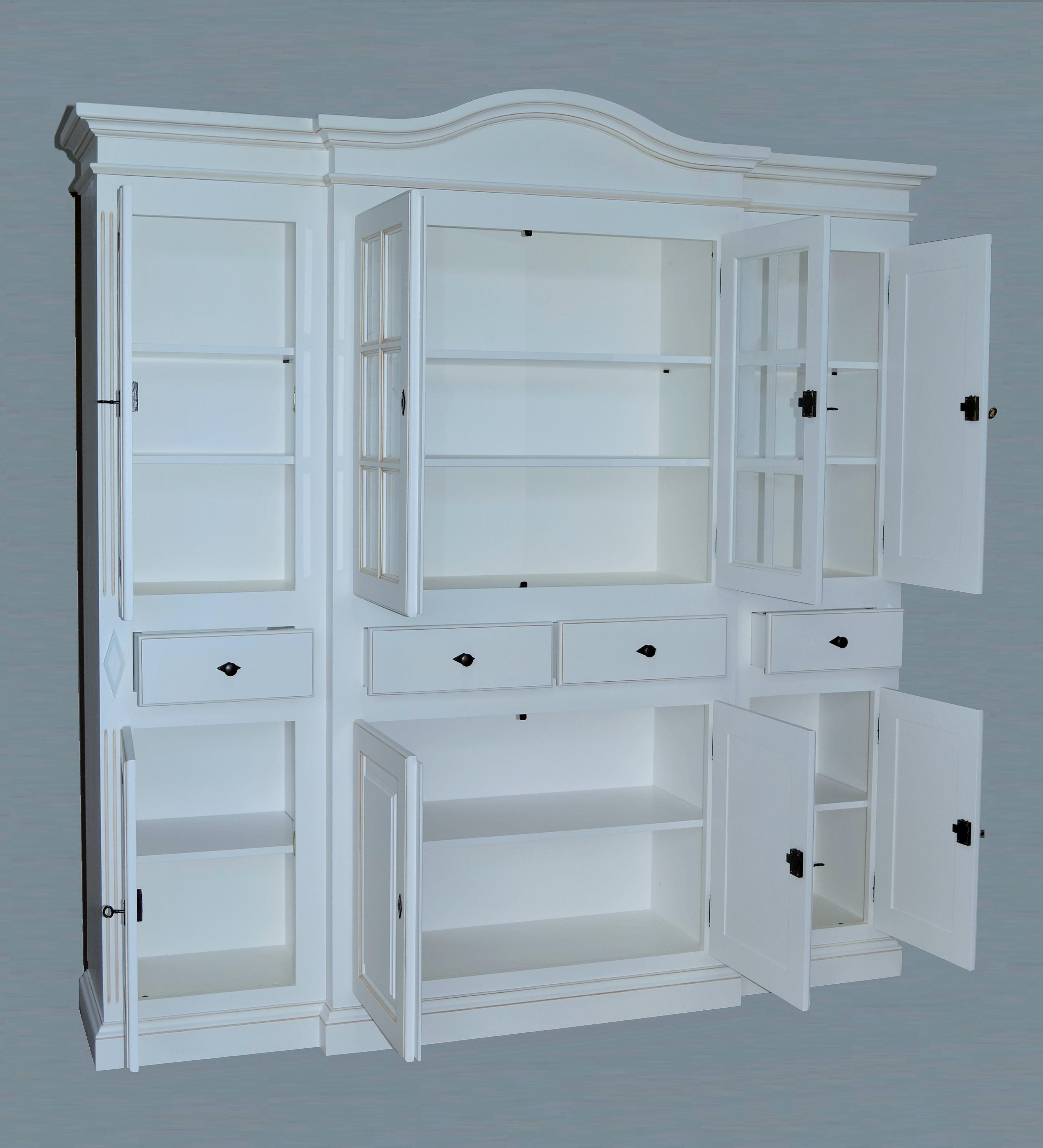 aktiv wohnwand wallersee anbauwand schrankwand. Black Bedroom Furniture Sets. Home Design Ideas