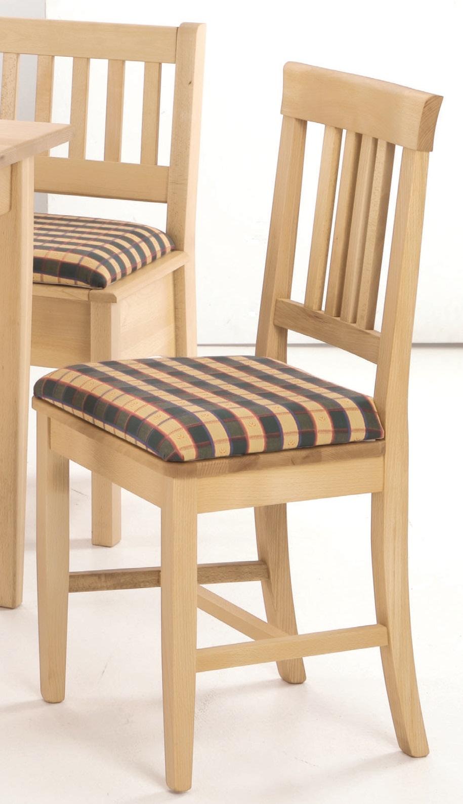 aktiv eckbankgruppe landhaus starnberg 145 x. Black Bedroom Furniture Sets. Home Design Ideas