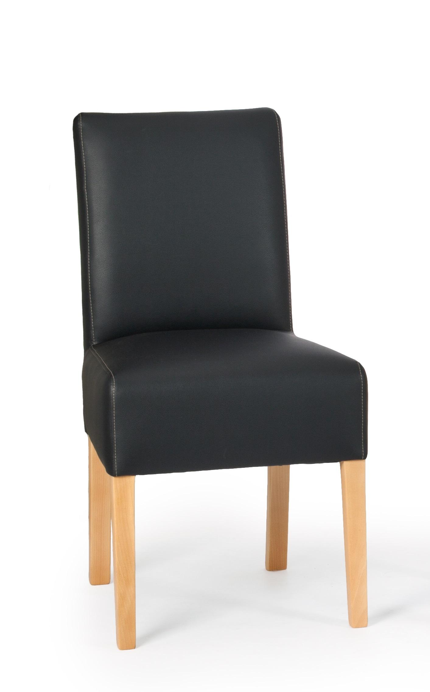 """Aktiv Moebel 2er Stuhlset Sessel Stuhl """"PopLOW"""