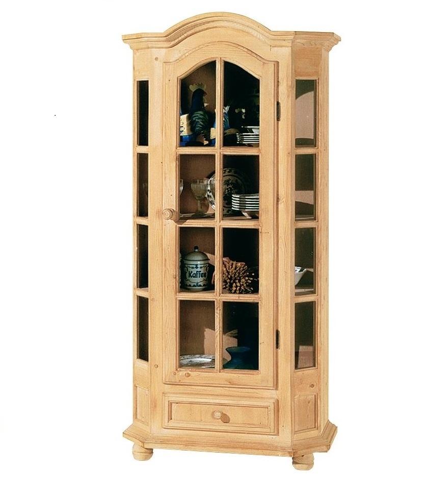 aktiv vitrine standvitrine glas kochelsee. Black Bedroom Furniture Sets. Home Design Ideas