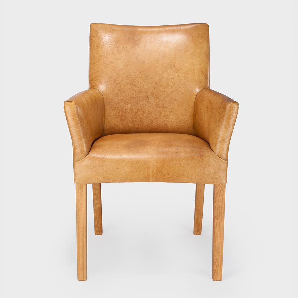 Aktiv stuhl armlehnenstuhl sessel designer for Designer armlehnstuhl