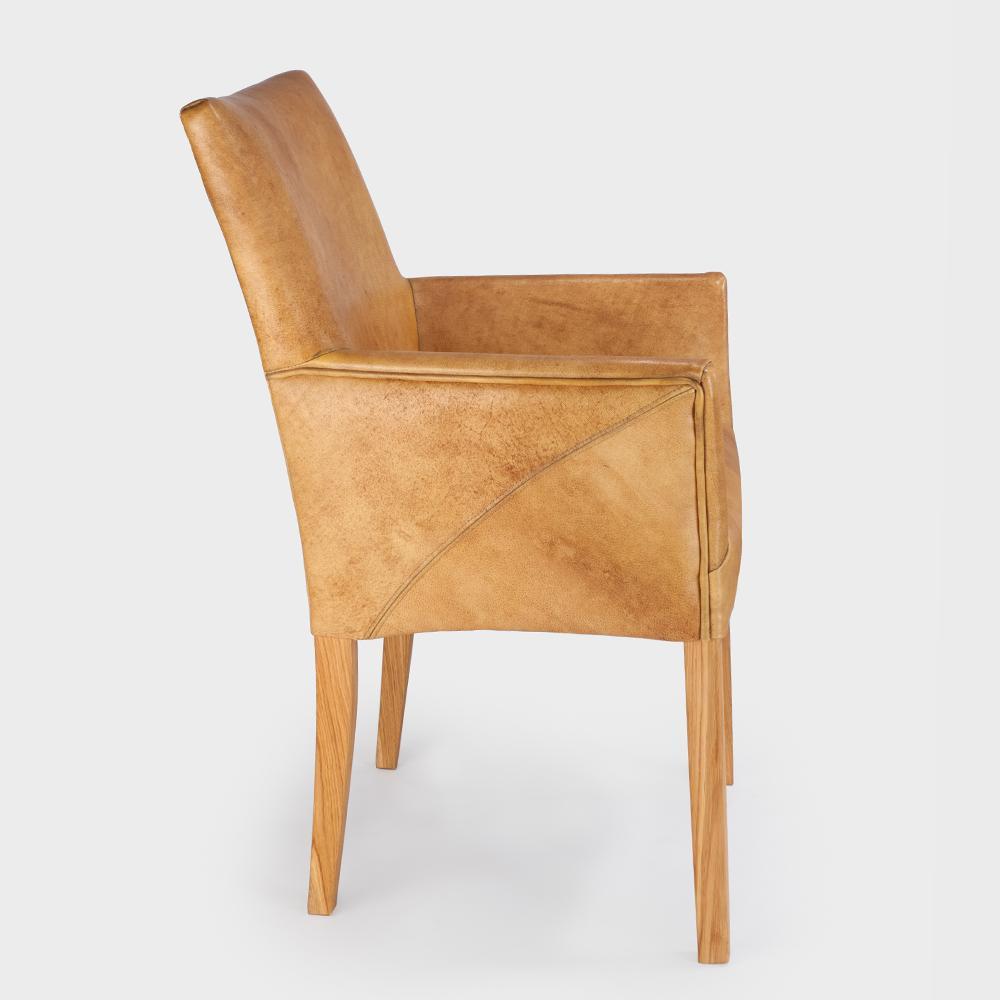 stuhl armlehnenstuhl sessel designer regensburg vintage. Black Bedroom Furniture Sets. Home Design Ideas