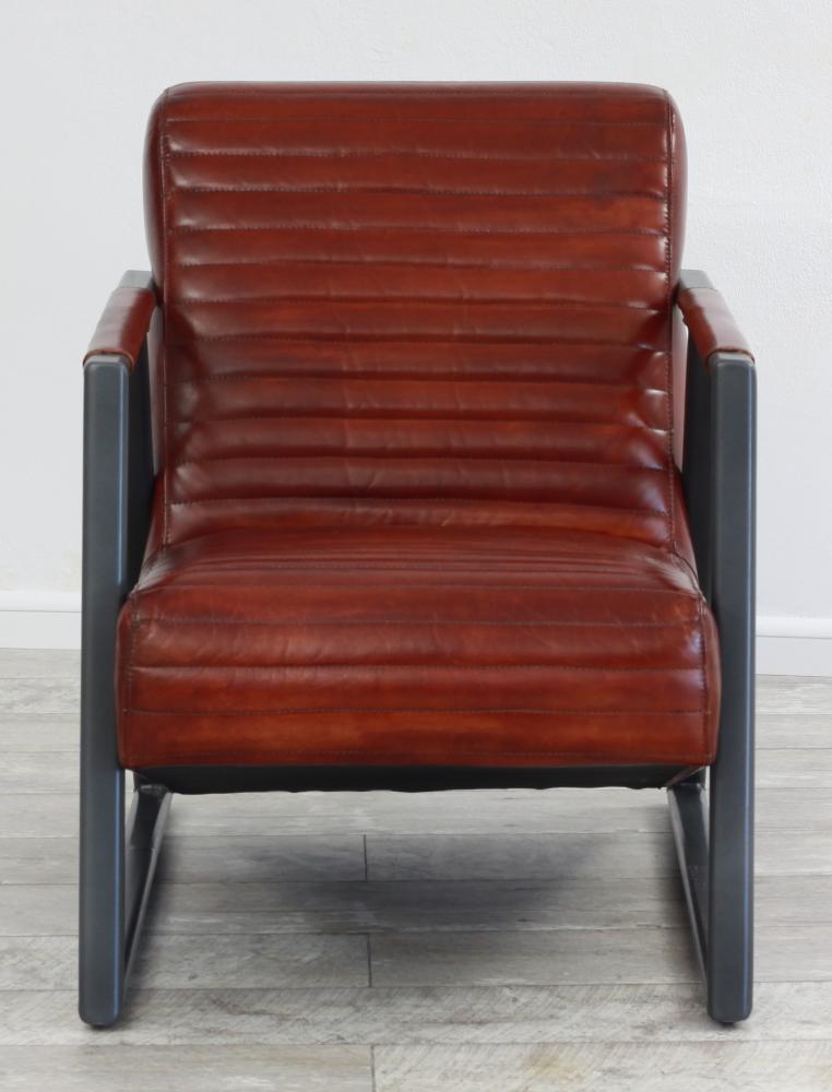 aktiv sessel stuhl designer hamburg echt. Black Bedroom Furniture Sets. Home Design Ideas
