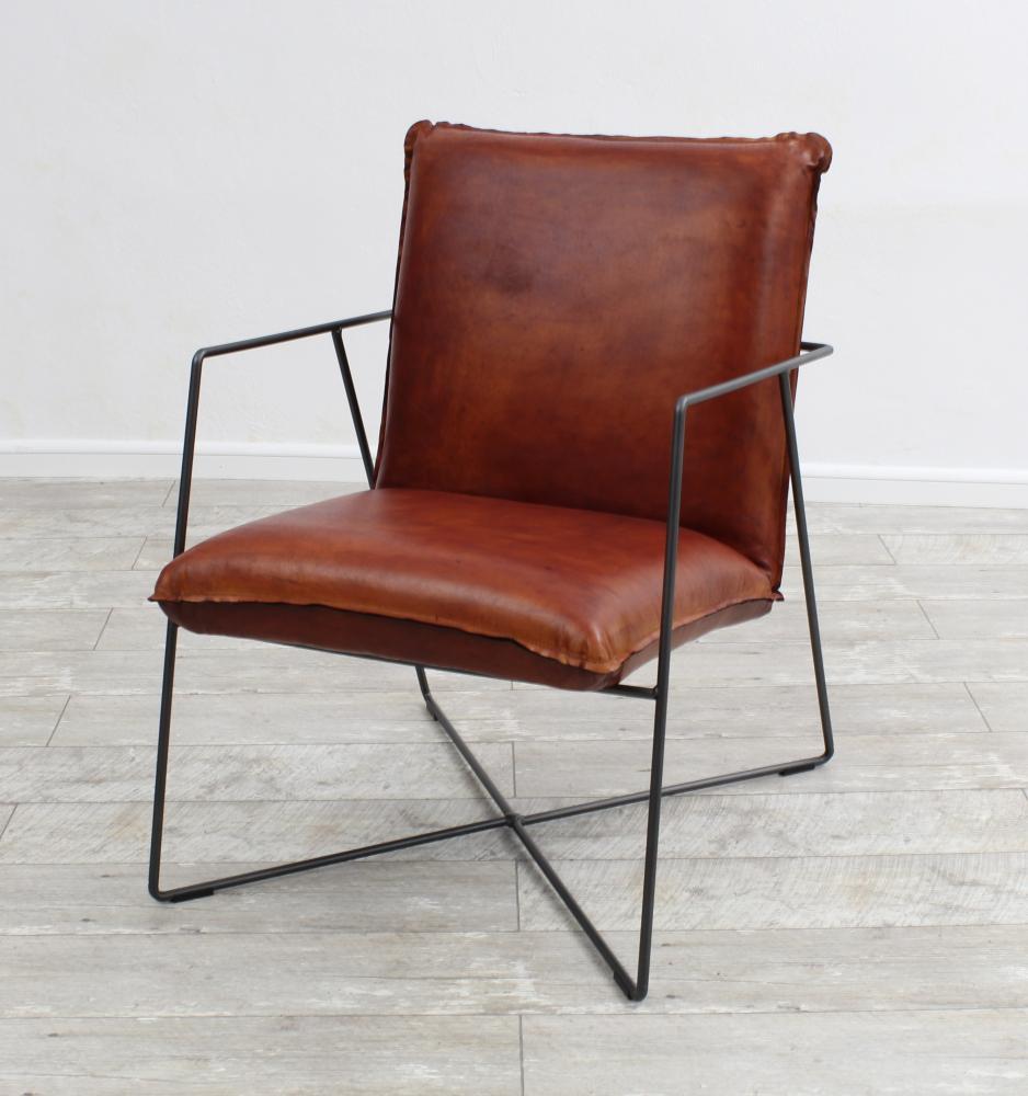 aktiv sessel stuhl designer k ln echt. Black Bedroom Furniture Sets. Home Design Ideas
