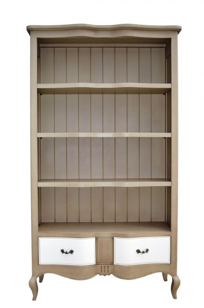 b cherregal regal designer paris dm 185 fichte massiv. Black Bedroom Furniture Sets. Home Design Ideas
