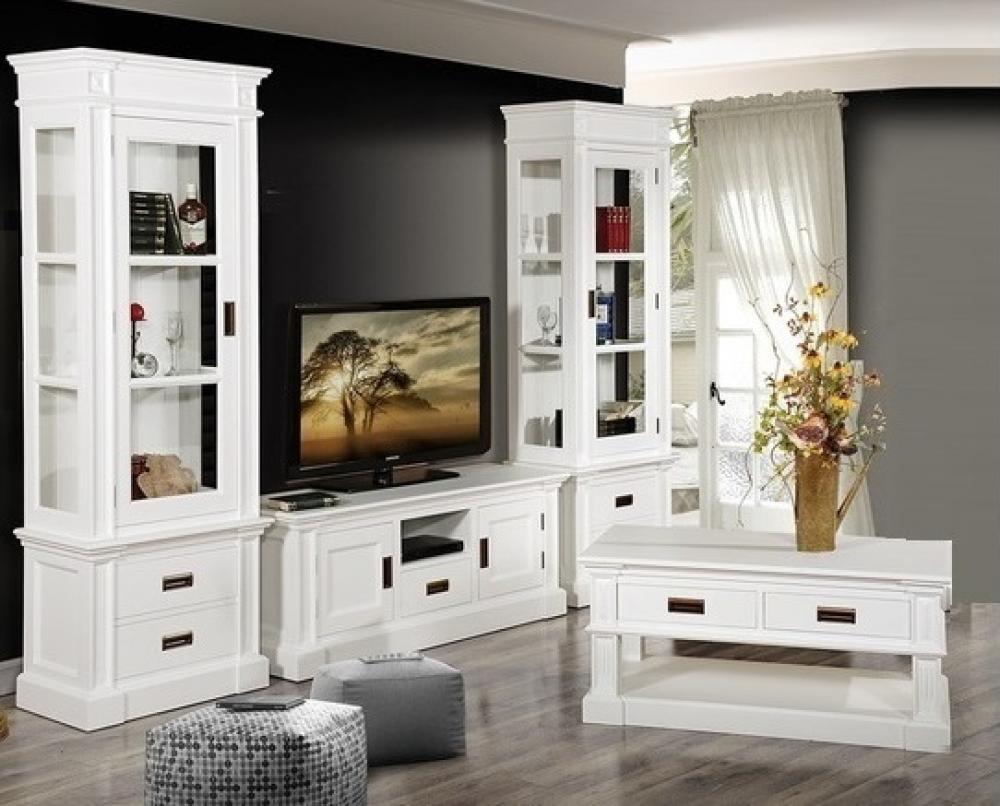 aktiv wohnwand berlin anbauwand schrankwand. Black Bedroom Furniture Sets. Home Design Ideas