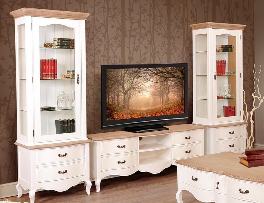 aktiv wohnwand paris anbauwand schrankwand. Black Bedroom Furniture Sets. Home Design Ideas