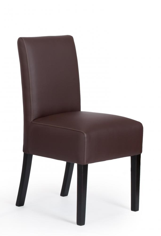 Aktiv 2 er stuhlset sessel stuhl poplow for Sessel stuhl