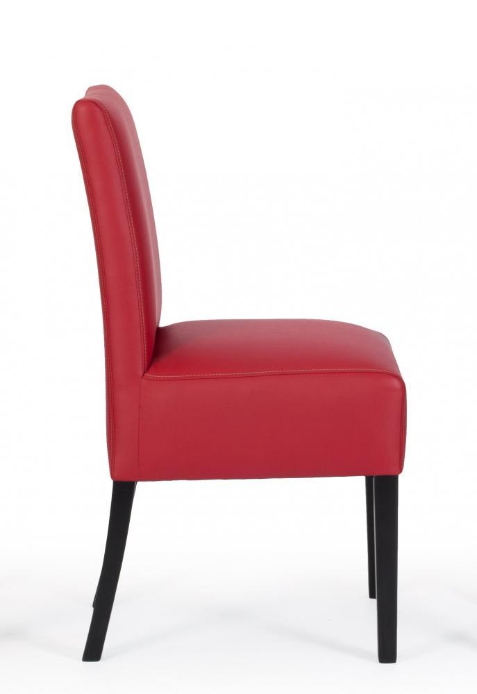 aktiv 2 er stuhlset sessel stuhl poplow. Black Bedroom Furniture Sets. Home Design Ideas